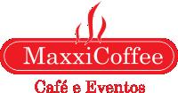 Maxxicoffee