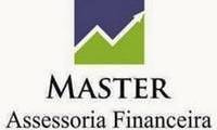 Logo de Master Assessoria Financeira em Centro