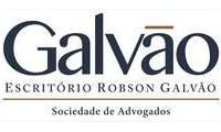 Fotos de Escritório Robson Galvão - Sociedade de Advogados em Centro
