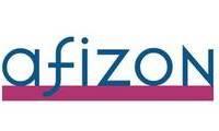 Logo de Afizon Revestimentos em Centro