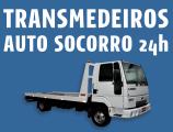 Transmedeiros Auto Socorro 24h