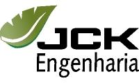 Fotos de Jck Engenharia em Setor Central (Gama)