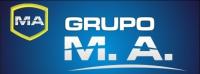 Grupo M.A Segurança Eletrônica