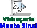 Vidraçaria Monte Sinai