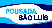 Pousada São Luiz