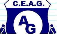 Logo de Centro de Educação Ávila Góis- C.E.A.G em Barbalho