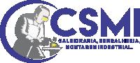 Csmi Caldeiraria, Serralheria, Montagem Industrial