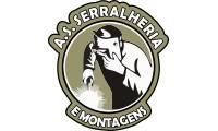 A.S. Serralheria e Montagens