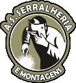 A. S. Serralheria E Montagens -