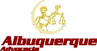 Albuquerque Advocacia