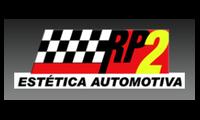 Rp2 Auto