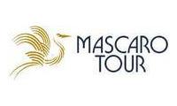 Logo de Mascaro Tour - Paraíso em Paraíso