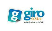 Logo de Girocasa Móveis de Escritório em Várzea da Barra Funda