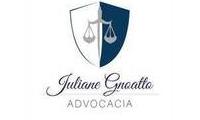 Juliane Gnoatto Advocacia
