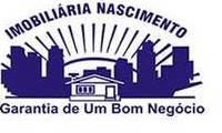 Logo de Imobiliária Nascimento em Partenon