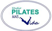 Studio Pilates Mais Vida em Tijuca