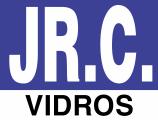 Jr.C. Vidros