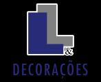 L&L Decorações