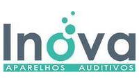 Logo de Inova Aparelhos Auditivos - Porto Velho em Caiari