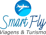 Smart Fly Turismo