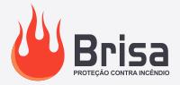 Brisa Proteção Contra Incêndio