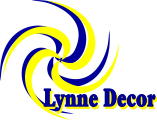 Lynne Decor