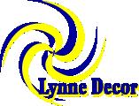 Lynne Decor