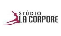 Logo de Stúdio La Corpore em Setor Oeste