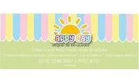 Logo de Happy Day Locação de Brinquedos em Adalberto Aragão