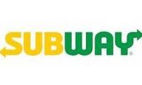 Logo de Subway - Rua dos Andradas em Centro Histórico