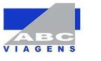 Fotos de ABC Viagens em Funcionários
