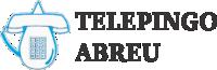 Tele Pingo Abreu
