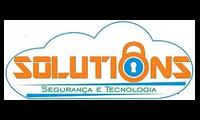 Solutions Segurança e Tecnologia