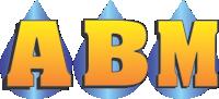 ABM Poços Artesianos e Engenharia