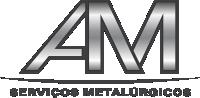 AM Serviços Metalúrgicos e Serralheria