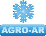 Agro-Ar