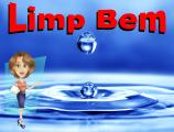 Limp Bem