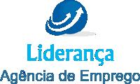 Liderança Agência de Emprego