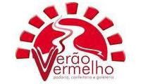 Logo de Padaria Verão Vermelho (Lamego) em Engenho da Rainha