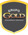 Grupo Gold