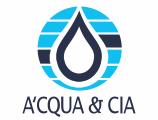 A'Cqua Cia