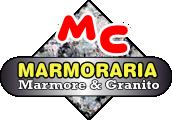 Mc Marmoraria