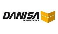 Logo de Danisa Transportes em Bangu