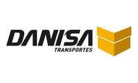 Fotos de Danisa Transportes em Bangu