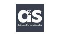 Logo de A2s Brindes