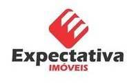 Logo de Expectativa Imóveis em Liberdade