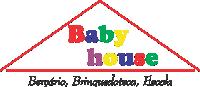 Baby House Berçários