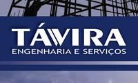 Logo de Tavira Engenharia E Serviços em Vila Santa Isabel