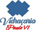 Vidraçaria Paulo VI