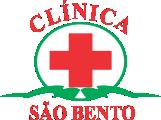 Clínica São Bento